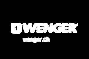 www.wenger.ch